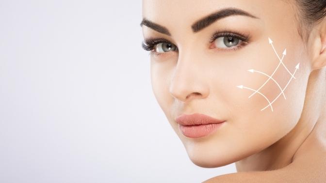 Скидка до 69%. 1, 2или 5сеансов газожидкостного очищения кожи имассажа лица воздоровительном центре «Дерево жизни»
