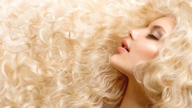 Скидка до 67%. Женская стрижка, укладка, окрашивание втехнике шатуш или омбре, восстановление волос всалоне красоты Nika
