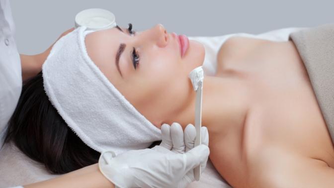Скидка до 88%. Увеличение имоделирование губ, коррекция носогубных складок искул, биоревитализация, чистка, пилинг, RF-лифтинг, карбокситерапии лица всалоне красоты «Стиль + мода»