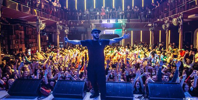 Ночные концерты в клубах воронежа клуб мельница москва