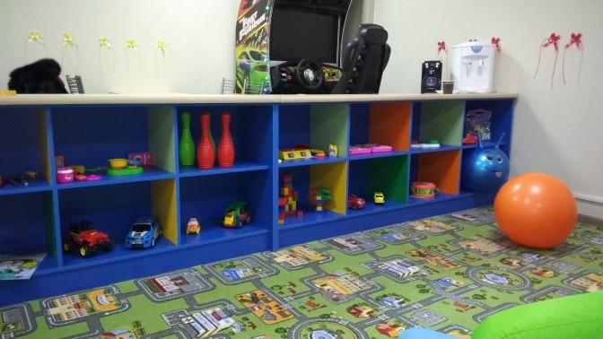 автоматы в игровые пензе детские
