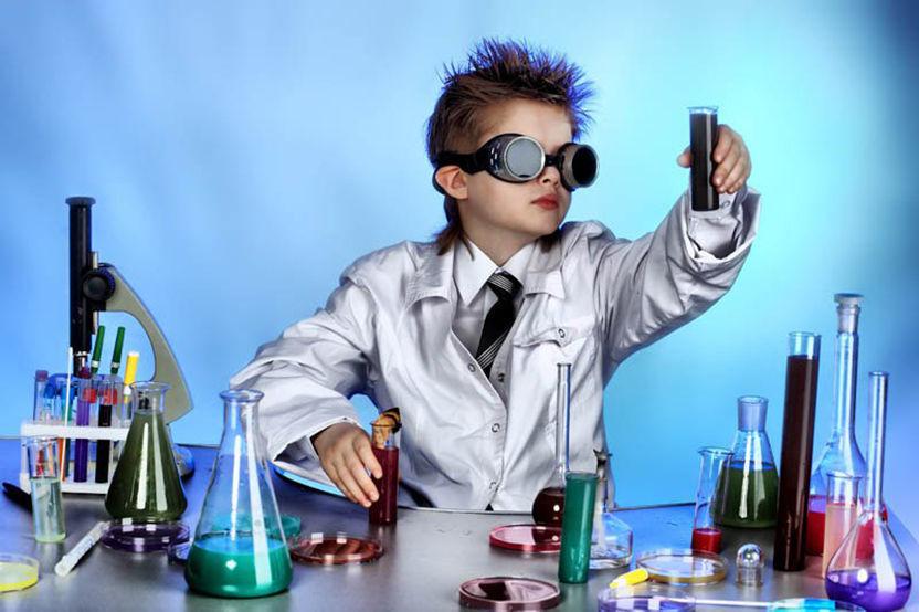 Картинки праздничные, картинки научные для детей