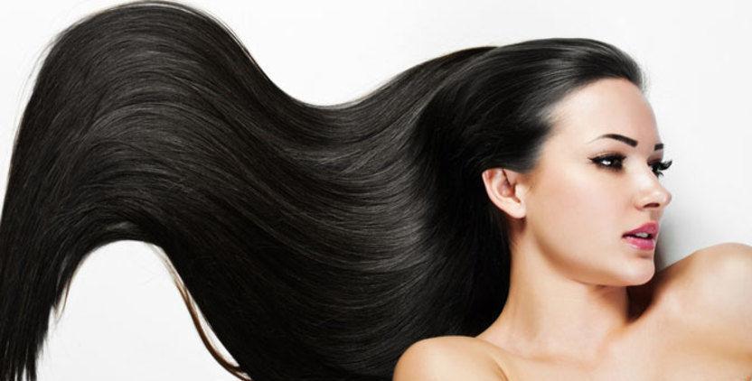 Маска для волос с семенами черного тмина