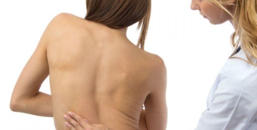 Чем вылечить щитовидку чтобы забеременеть