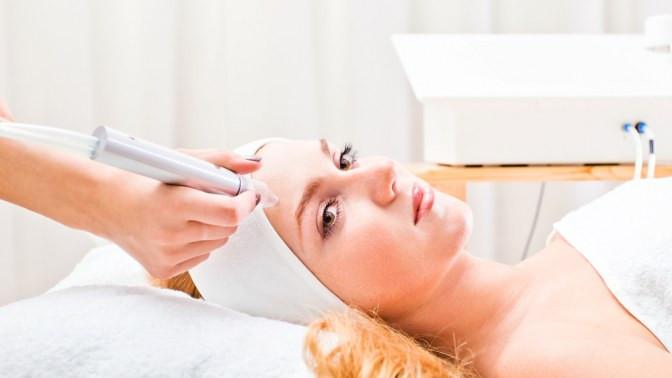 Скидка до 89%. Мезотерапия, биоревитализация, пилинг, программа поуходу или чистка лица встудии эстетической медицины Princess