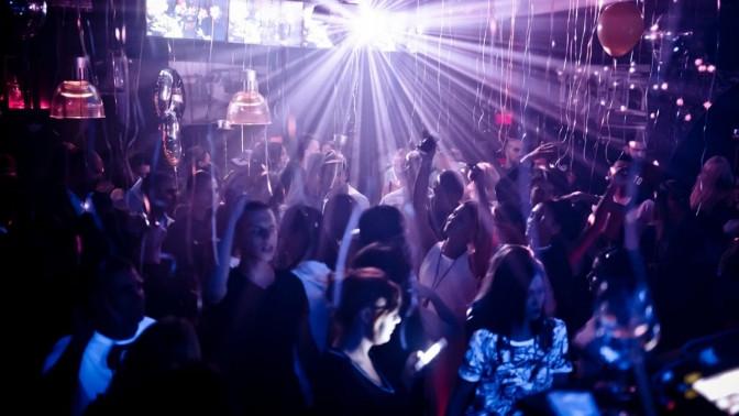 Клуб гараж в москве цены клуб ночной на теплоходе