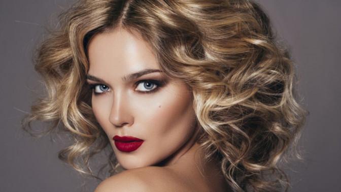 Биоламинирование волос эффект от процедуры